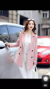 China Wholesale Lot Clothes Manufacturers And Suppliers On Alibaba