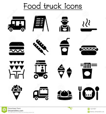 Food Truck Icon Set Stock Vector. Illustration Of Icons - 122279907 Designs Mein Mousepad Design Selbst Designen Clipart Of Black And White Shipping Van Truck Icons Royalty Set Similar Vector File Stock Illustration 1055927 Fuel Tanker Truck Icons Set Art Getty Images Ttruck Icontruck Vector Icon Transport Icstransportation Food Trucks Download Free Graphics In Flat Style With Long Shadow Image Free Delivery Magurok5 65139809 Of Car And Cliparts Vectors Inswebsitecom Website Search Over 28444869