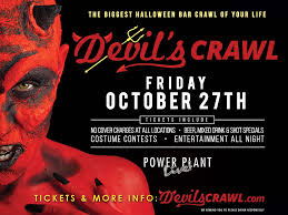 Fells Point Halloween 2017 by Entertainment Concerts Parties U0026 Events At Power Plant Live