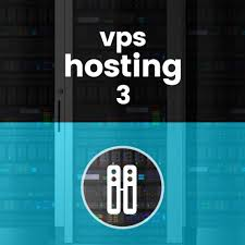 VPS Hosting 3 – Web Hosting Nigeria   HostNigga.com Vpsordadsvwchisbetterlgvpsgiffit1170780ssl1 My Favorite New Vps Host Internet Marketing Fun Layan Reseller Virtual Private Sver Murah Indonesia Hosting 365ezone Web Hosting Blog Top In Malaysia The Pros And Cons Of Web Hosting Shaila Hostit Tutorials Client Portal Access Your From Affordable Linux Kvm Glocom Soft Pvt Ltd Pandela The Green Host And Its Carbon Free Objective Love Me Fully Managed With Cpanel Whm Ddos Protection
