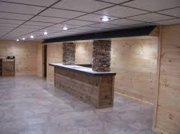 tile ideas drop ceiling tiles 2x4 drop ceiling cover up ideas