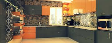 24 All Budget Kitchen Design How To Design An Affordable Modular Kitchen Homify