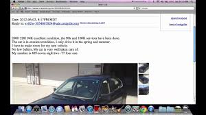 100 Craigslist Denver Co Cars And Trucks Lorado How To Find All Lorado Locations For Used