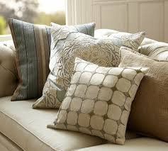 Pottery Barn Decorative Pillows by 413 Best Pillows Images On Pinterest Throw Pillows Cushions And