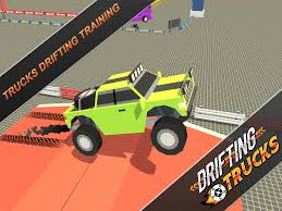 Drifting Trucks : Rally Racing - Android Games In TapTap | TapTap ... Offroad Trucks Competing In A Desert Rally Editorial Stock Photo Axial Racing Custom Build Scx10 Dakar Rally Truck By Leo Workshop Giant Trucks Finally See Racing Action In 2016 Dakar Nbc Sports Gopro Truck Ces 2013 Special Car Store Image Toughest Race On Earth Bigwheelsmy Drake Off Road Innovations Decal Kamazmaster Team Wins Second Place At These Machines Can Take Any Terrain Monster 2 Dirt Sand And Roller No Play Mat Renault Cporate Press Releases Mkr Technology A