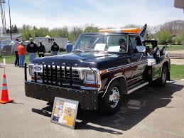 79 Ford F-350 XLT Tow Truck | Willmar Car Club Willmarcarclu… | Flickr Ford Tow Truck For Sale 2017 Ford F550 Trucks Used Greenlight Running On Empty Series 4 1956 F100 Tow Gulf 1997 F350 44 Holmes 440 Wrecker Truck Mid America 1996 Sale Agero Network News Of The Week June 1 2015 Front View Of Rusted Out Early 1940s Editorial For Salefordf650 Xlt Super Cabfullerton Canew Car Nypd S331 Gta5modscom Ford Wrecker 4wd Dually 5 Speed Manual 1929 Model Aa Stock Photo 479101 Alamy F250 Gta San Andreas