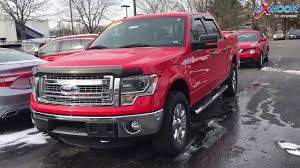 100 Used Trucks For Sale In Louisville Ky Oxmoor Hyundai Weekly Car Specials In KY 1