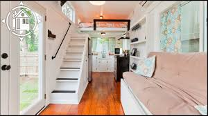 100 Tiny Loft House With 2 Bedroom S And White Interior