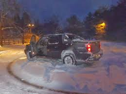 Roody's Reviews, Thoughts And Ramblings: Tire Comparison & Review ... 4wd Vs 2wd In The Snow With Toyota 4runner Youtube Tacoma 2018 New Ford F150 Xlt Supercrew 65 Box Truck Crew Cab Nissan Pathfinder On 2wd 4wd Its Not Too Early To Be Thking About Snow Chains Adventure Chevy Owning The 2010 Used Access V6 Automatic Prerunner At Mash 2015 Proves Its Worth While Winter Offroading Driving Fothunderbirdnet 2002 Ranger Green 2 Wheel Drive Bed Xl Supercab Extended Truck Series Supercab Landers Serving