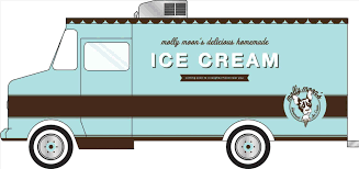 Ice Cream Truck Clipart At GetDrawings.com | Free For Personal Use ... Illustration Ice Cream Truck Huge Stock Vector 2018 159265787 The Images Collection Of Clipart Collection Illustration Product Ice Cream Truck Icon Jemastock 118446614 Children Park 739150588 On White Background In A Royalty Free Image Clipart 11 Png Files Transparent Background 300 Little Margery Cuyler Macmillan Sweet Somethings Catching The Jody Mace Moose Hatenylocom Kind Looking Firefighter At An Cartoon