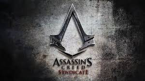 Jacob And Evie Frye Frye Twins Assassins Creed Syndicate Pretty