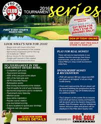 Pro Series Golf Coupon Codes : Do Coupons Need To Be In Color 15 Discount Off Of Daily Car Rental Rates Tourism Victoria Member Program Vermont Electric Coop Disney Gift Card Discount 2019 Beads Direct Usa Coupon Code 6 Things You Should Know About Groupon Saving And Us Kids Golf Sports Addition In Columbus Ms Budget Free Shipping Play Asia 2018 Grab Promo Today Free Online Outback Steakhouse Coupons Exclusive Coupon Holiday Shopping With Golf Taylormade M4 Dtype Driver Printable Dsw Store Teacher Glasses