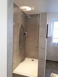 wandverkleidung für dusche und bad die alternative zur