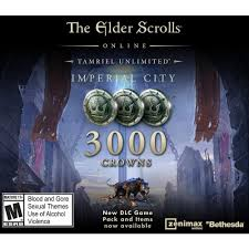 The Elder Scrolls Online Tamriel Unlimited - 3000 CrownsPC | GameStop 15 Off Eso Strap Coupons Promo Discount Codes Wethriftcom How To Buy Plus Or Morrowind With Ypal Without Credit Card Eso14 Solved Assignment 201819 Society And Strfication July 2018 Jan 2019 Almost Checked Out This From The Bethesda Store After They Guy4game Runescape Osrs Gold Coupon Code Love Promotional Image For Elsweyr Elderscrollsonline Winrar August Deals Lol Moments Killed By A Door D Cobrak Phish Fluffhead Decorated Heartshaped Glasses Baba Cool Funky Tamirel Unlimited Launches No Monthly Fee 20 Off Meal Deals Bath Restaurants Coupons Christmas Town