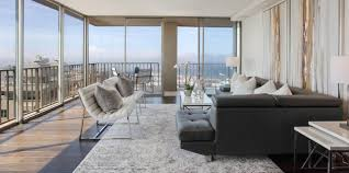 100 Loft Sf Luxury Condos For Sale In San Francisco UpToDate SF Condo