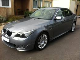 Bmw 530d best image gallery 12 17 share and