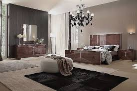 Bedroom Decorating Ideas 2017 for Modern House Beautiful Wel E 2017
