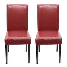 schwarz creme dunkle beine 2x esszimmerstuhl stuhl lehnstuhl