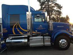 Truck Owner Operator Jobs In Bc - Best Truck 2018 Ready To Make You Money Intertional Tandem Axle Dump Truck Youtube Can A Trucker Earn Over 100k Uckerstraing The Bones Family Has Been Involved In The Operations Of Western Star Triaxle Cambrian Centrecambrian Owner Operator Jobs In Atlanta Best Resource Trucking Insurance Green Light Agency Driver Sample Resume Amazing Luxury Business Plan Pdf Fresh Write Startup Company With Conveyabull Nationwide Contracting Texbased Purple Heartrecipient And Ownoperator Sean Mcendree Driving School Gezginturknet Trucks For Sale By 2018 2019 New Car Reviews