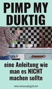 اضمحل غير مستعمل الاختبار puppenküche ikea