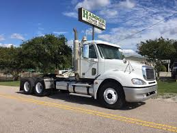 Images About #daycab Tag On Instagram Photos Videos Keith Andrews Trucks Commercial Vehicles For Sale New Used 2004 Kenworth T300 2006 Mack Granite Ctp713 Rollback Truck For Auction Or Lease Ford F450 9 Dump 2003 Images About Wetkit Tag On Instagram Photos Videos Diessellerz Home Amazoncom Happy Cherry Hydraulic Excavator H120e Hammer Semi In Salisbury Nc Outstanding Ford F650 Western Center Offering Services Parts Daycab Svg Chevrolet In Greenville Oh Serving Piqua Tipp City Clayton