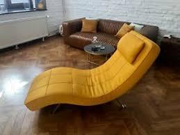relaxliege wohnzimmer in münchen ebay kleinanzeigen