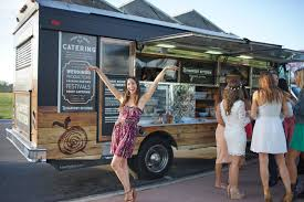 100 Game Truck San Diego Organic Catering For Parties Events Palm Springs