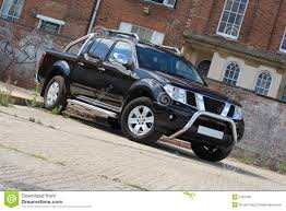 100 Cool Truck Pics Black Pickup Truck Stock Image Image Of Stuartkey 2783801