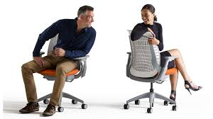 Allsteel Acuity Chair Amazon by Mimeo