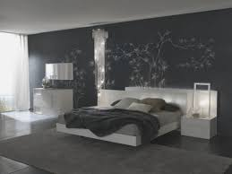 Yellow And Gray Bedroom Ideas by Grey Yellow Bedroom Decorating Ideas Latest Modern Furniture New