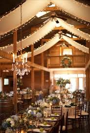Amazing Decorations For A Barn Wedding 14 On Table Settings With