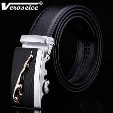 online get cheap big buckle belt brand aliexpress com alibaba group
