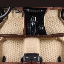 Honda Accord Floor Mats 2007 by Honda Accord 2003 Floor Mats U2013 Gurus Floor