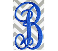 12 Inch Letter Stencils Fresh Letters For Bulletin Boards Templates