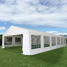 20X40Ft Wedding Tent Shelter Heavy Duty Outdoor Party Canopy ... New Jersey Catering Jacques Exclusive Caters Backyard Bbq Popular Party Tent Layouts Partysavvy Rentals Pittsburgh Pa Whimsy Wise Events Wisely Planned Baby Shower How Tweet It Is Michaels Gallery Parties 30 X 40 Rope And Pole Rental In Iowa City Cedar Rapids Backyard Tent Wedding Ideas Outdoor Canopy Gazebo Wedding 10x20 White Extender 24 Cabana Tents For Home Decor Action Eventparty Rental Store Allentown Event Paint Upaint