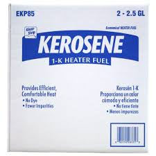 Klean-Strip 2.5-gal. Plastic Kerosene (2-Pack)-EKP85 - The Home Depot Rustoleum Automotive 15 Oz Black Truck Bed Coating Spray248914 Fniture Dolly Rental Home Depot Awesome Rent A Gopro Fusion 360 The Foundation Grants Amstone 70 Lb Tube Sand363701193 Milwaukee 1000 Capacity 4in1 Hand Truck60137 36 Hacks Youll Regret Not Knowing Krazy Coupon Lady Sheathing Plywood Common 1532 In X 4 Ft 8 Actual 0438 Lawn Tool Youtube Shoulder 800 Moving Strapsld1000 Drywall Carts Haing Tools 5 Gal Homer Bucket05glhd2