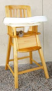 Eddie Bauer Wooden High Chair Cover Multi Stage Target ... Eddie Bauer High Chair New Ridgewood Classic Price Walmart Dingzhi 2106tufted Leather Design Steel Hydraulic Bar Stool Parts Buy Levitationreplacement Seatsbar Handmade And Stylish Replacement High Chair Covers For Outdoor Chairs Summer Bentwood Baby Renowned Fniture On Twitter This Antique Adjustable Lifetimeuse To Adult Folding Table And Tufted Office Ames Stokke Clikk Soft Grey Amazoncom Xing Solid Wood Home Coffee Accsories Images Intended For Carter Replacement Cover Highchair