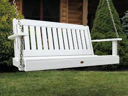 Porch exciting outdoor porch swing bed design ideas Outdoor