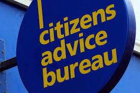 citizens advice bureau allison warner citizens advice