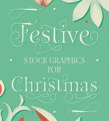 Ascii Art Christmas Tree Small by Festive Stock Graphics For Christmas Youworkforthem
