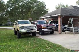 Dodge Dakota For Sale Craigslist Fresh Tx Members Trucks Pics Dodge ... 7 Things You Need To Know About Craigslist Austin Webtruck Dallas Used Cars By Owner Awesome Tx Vancouver By Ownercraigslist Amarillo And Trucks Fantastic Auto Parts Delaware Fniture Lovely Houston 2019 20 Upcoming Motorcycles And Www Craigslist Laredo Tx Corpus Christi Cars Trucks 20181104 Stolen On Trick Buyers Youtube Nice For Sale Dealer Car En New Elegant 20