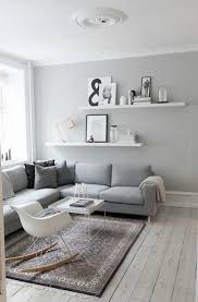 How To Use The Empty Corner Space In Your Living Room