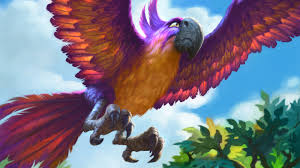 Hunter Deck Hearthstone June 2017 by Hearthstone Player Goes From Zero To Legend Without Spending A