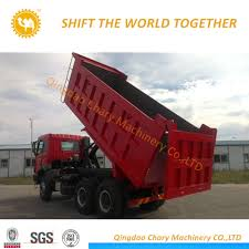 China FAW Dump Truck Tipper Truck Price 6X4 10 Wheel Dump Trucks ... Trucks Lead Soaring Automotive Transaction Prices Truckscom Faw J5k China Cargo Truck Price For Sale Buy Truckcargo Keith Andrews Commercial Vehicles For New Used Find The Best Ford Pickup Chassis Tesla Semi Rival Nikola Motor Plans 1 Billion Factory In Arizona Dump Africa Photos Pictures Madechinacom 2018 Mercedes Xclass Pickup Truck Revealed Auto Express Dealer In North Las Vegas Nv Cars Others Trailors Free Classifieds Submit Url And Expo This Is The Verge Isuzu Regular Cab India Single Cabin Sinotruk Howo 371hp 84 40t Tipper