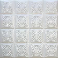 styrofoam ceiling tiles home lighting insight