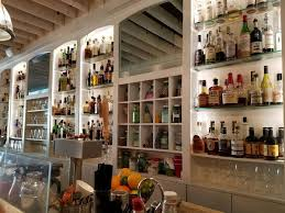 The 38 Essential Restaurants In D.C., Fall 2017 Home Bens Next Door 6 Top Dc Wine Bars Where Scandals Olivia Pope Would Drink In Estadio Best Thing On The Menu Rooftop Beacon Hotel Roof Dc Pov Terrace Washington 10 Booze Cities Bar Cute Small Bar Tables Contemporary Glass Unit Fniture 3 Great Spots To 16 Best Seafood Restaurants Get Messy While Eating Dupont City Loft Dtown Notch Loca Vrbo