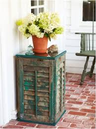 top 10 excellent diy end tables top inspired