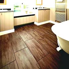 wood floor tiles india kajaria ceramic floor tiles wood