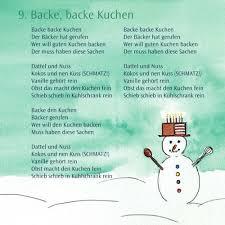 backe backe kuchen by v baumgartner