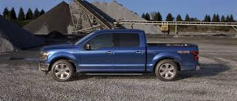 2018-Ford-F-150-in-Blue-Jeans_o - Cook Ford Shelby Brings The Blue Thunder To Sema With 700hp F150 Truck Ford F650 Wikipedia Truck Yea 2015 Ford Super Crew Lariat 4x4 Lifted For Any Blue Truck Pics Two Tones Page 3 Enthusiasts Forums 136149 1950 F1 Rk Motors Classic And Performance Cars For Sale Flame Vs Lightning Forum Community Of 2018 Pickup This Is Fords Freshed Bestseller 1978 F150kevin W Lmc Life How Would You Spec Your 2017 Raptor Jean Color Exterior Walk Around Youtube Tuscany Cobra Review